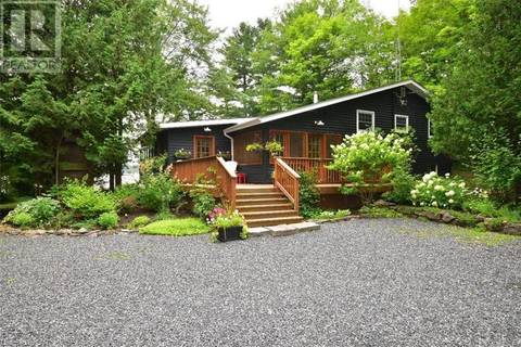 House for sale at 2 118 Muskoka Rd Unit 118 Port Carling Ontario - MLS: 210533