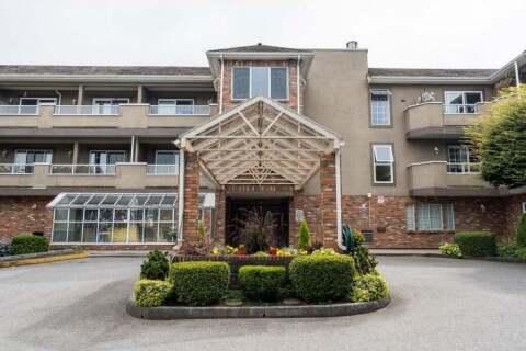 Condo for sale at 2239 152 St Unit 118 Surrey British Columbia - MLS: R2486437