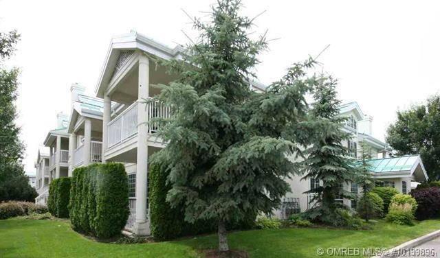 Townhouse for sale at 2370 Stillingfleet Rd Unit 118 Kelowna British Columbia - MLS: 10199896