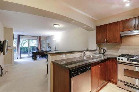 Condo for sale at 2388 Western Pw Unit 118 Vancouver British Columbia - MLS: R2464792