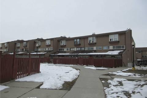 118 - 256 John Garland Boulevard, Toronto | Image 1
