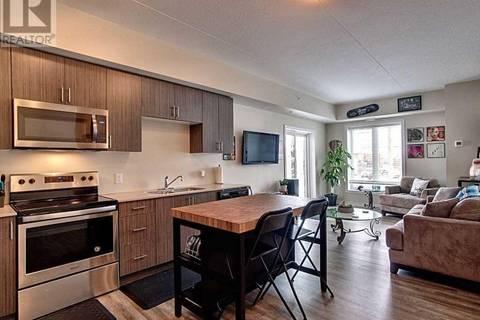 Condo for sale at 290 Liberty St North Unit 118 Clarington Ontario - MLS: E4651122