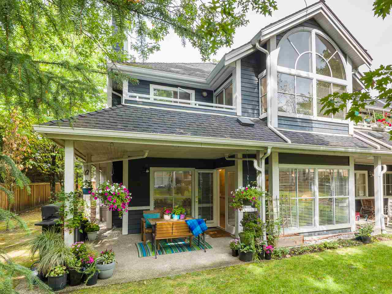 Sold: 118 - 2960 East 29th Avenue, Vancouver, BC