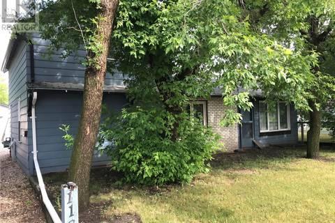 House for sale at 118 2nd St Dalmeny Saskatchewan - MLS: SK778208
