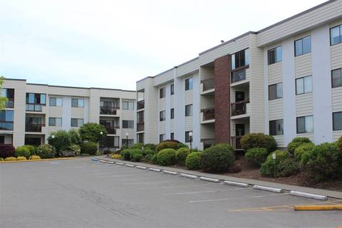 Condo for sale at 33490 Cottage Ln Unit 118 Abbotsford British Columbia - MLS: R2370647