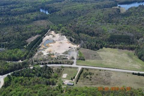 Commercial property for sale at 3841 Muskoka 118 Rd Muskoka Lakes Ontario - MLS: X4277328