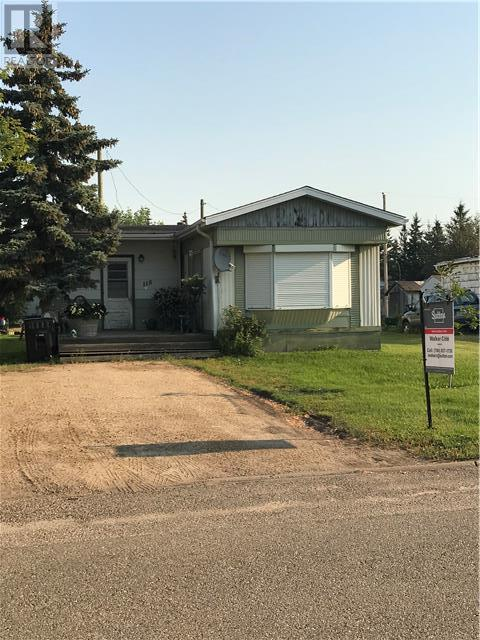 Removed: 118 3rd Avenue Southwest, Grande Prairie, AB - Removed on 2019-02-01 04:24:19