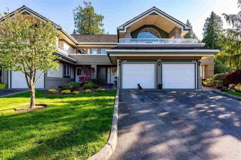 Townhouse for sale at 4001 Old Clayburn Rd Unit 118 Abbotsford British Columbia - MLS: R2462232