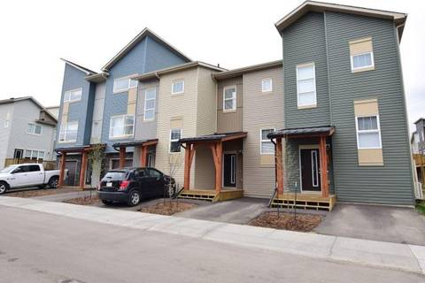 Townhouse for sale at 401 Southfork Dr Unit 118 Leduc Alberta - MLS: E4157041