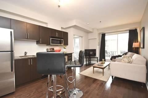 Condo for sale at 429 Kent St Unit 118 Ottawa Ontario - MLS: 1152573