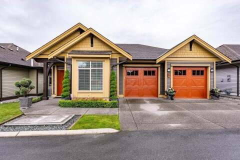 House for sale at 45900 South Sumas Rd Unit 118 Chilliwack British Columbia - MLS: R2464044