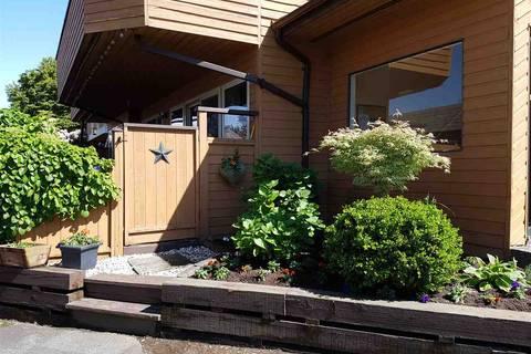 Condo for sale at 46210 Chilliwack Central Rd Unit 118 Chilliwack British Columbia - MLS: R2435696
