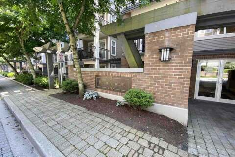 Condo for sale at 4788 Brentwood Dr Unit 118 Burnaby British Columbia - MLS: R2476120