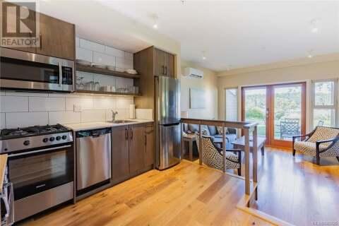 Condo for sale at 494 Arbutus  Unit 118 Mayne Island British Columbia - MLS: 845025