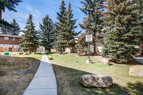 Townhouse for sale at 5404 10 Ave Southeast Unit 118 Calgary Alberta - MLS: C4240999