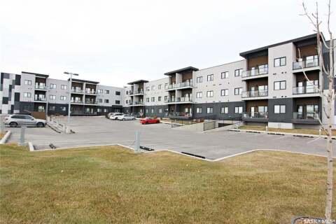 118 - 545 Hassard Close, Saskatoon | Image 1