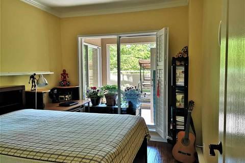 Condo for sale at 5735 Hampton Pl Unit 118 Vancouver British Columbia - MLS: R2374599