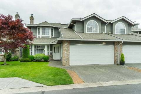 Townhouse for sale at 6109 Boundary Dr W Unit 118 Surrey British Columbia - MLS: R2471364