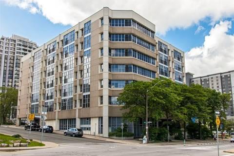118 - 66 Bay Street S, Hamilton | Image 1