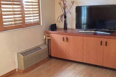 Condo for sale at 665 Kennedy Rd Unit 118 Toronto Ontario - MLS: E4592937