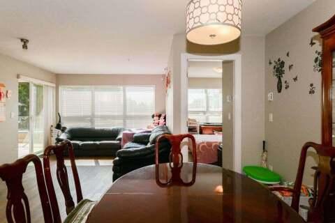 Condo for sale at 6828 Eckersley Rd Unit 118 Richmond British Columbia - MLS: R2495273