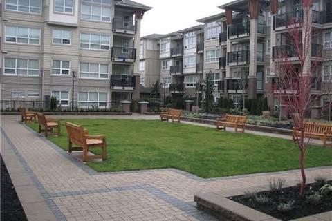 Condo for sale at 6828 Eckersley Rd Unit 118 Richmond British Columbia - MLS: R2445484