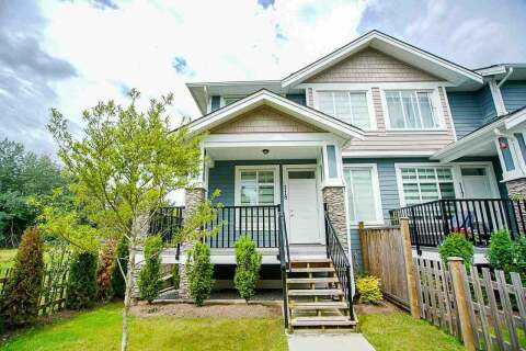 Townhouse for sale at 7080 188 St Unit 118 Surrey British Columbia - MLS: R2469469