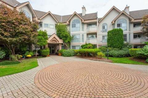 Condo for sale at 7171 121 St Unit 118 Surrey British Columbia - MLS: R2498153