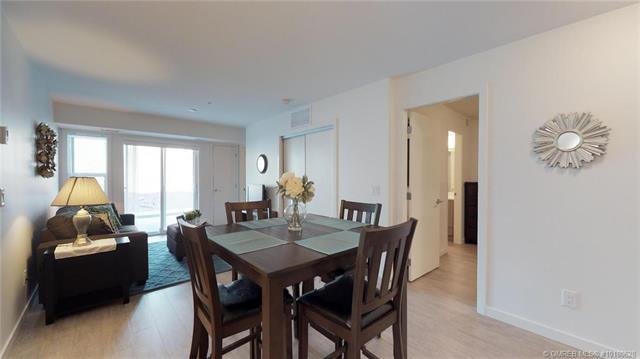 Removed: 118 - 725 Academy Way, Kelowna, BC - Removed on 2019-10-25 05:27:18