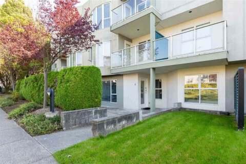 Condo for sale at 7800 St. Albans Rd Unit 118 Richmond British Columbia - MLS: R2496534