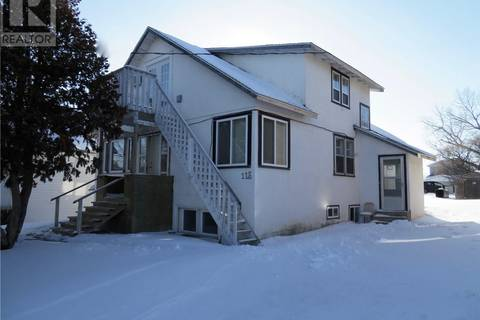 House for sale at 118 7th Ave NE Swift Current Saskatchewan - MLS: SK760649