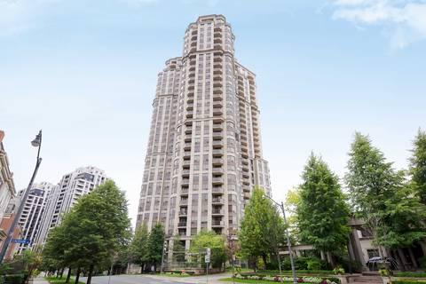 Condo for sale at 80 Harrison Garden Blvd Unit 118 Toronto Ontario - MLS: C4578234