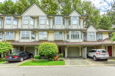 Townhouse for sale at 8060 121a St Unit 118 Surrey British Columbia - MLS: R2468215