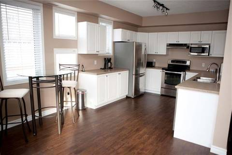 Condo for sale at 838 19 Ave Southwest Unit 118 Calgary Alberta - MLS: C4293061