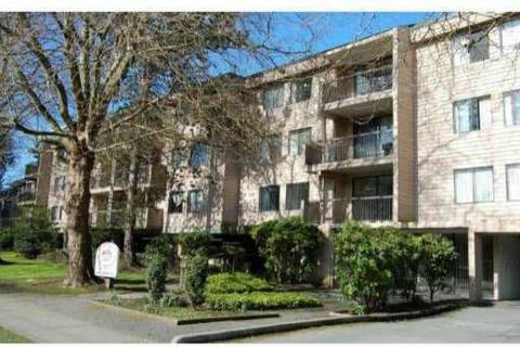 Condo for sale at 8411 Ackroyd Rd Unit 118 Richmond British Columbia - MLS: R2377511
