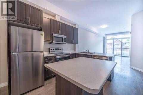 Condo for sale at 85 Morrell St Unit 118 Brantford Ontario - MLS: 30736403