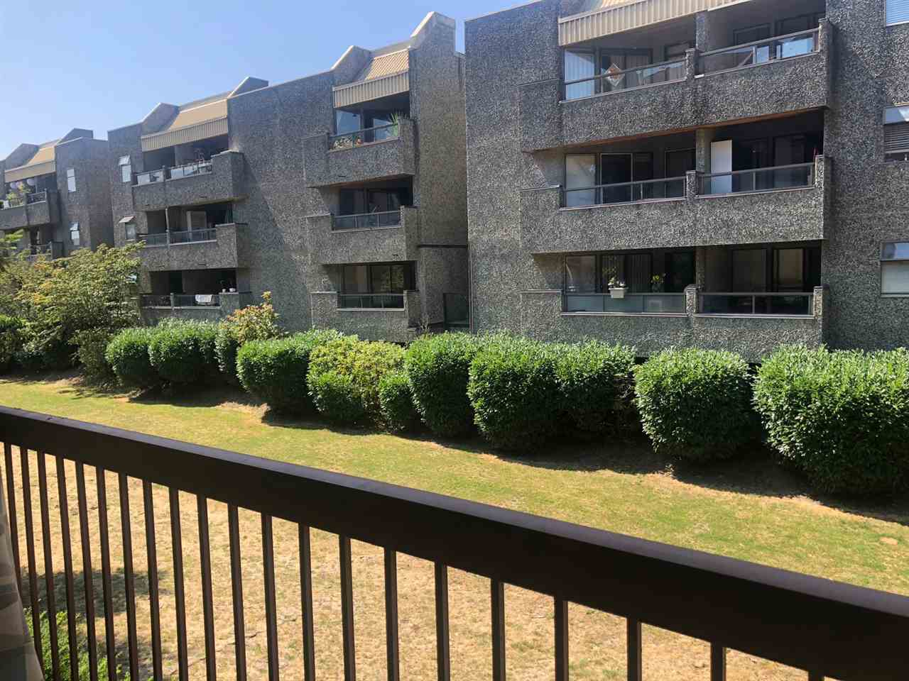 Removed: 118 - 8511 Westminster Highway, Richmond, BC - Removed on 2019-09-26 08:30:12