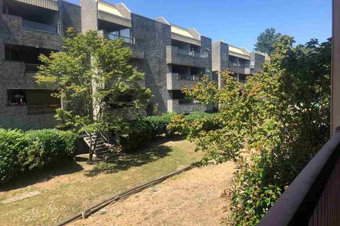 Condo for sale at 8511 Westminster Hy Unit 118 Richmond British Columbia - MLS: R2399023