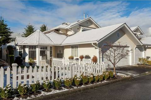 Townhouse for sale at 8737 212 St Unit 118 Langley British Columbia - MLS: R2434400