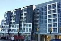 Commercial property for lease at 8763 Bayview Ave Apartment 118 Richmond Hill Ontario - MLS: N4886757