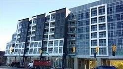 Commercial property for lease at 8763 Bayview Ave Apartment 118 Richmond Hill Ontario - MLS: N4623682