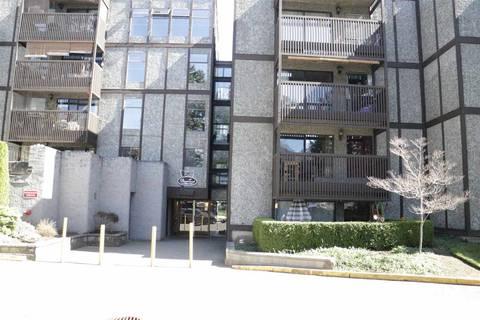 Condo for sale at 9672 134 St Unit 118 Surrey British Columbia - MLS: R2352921