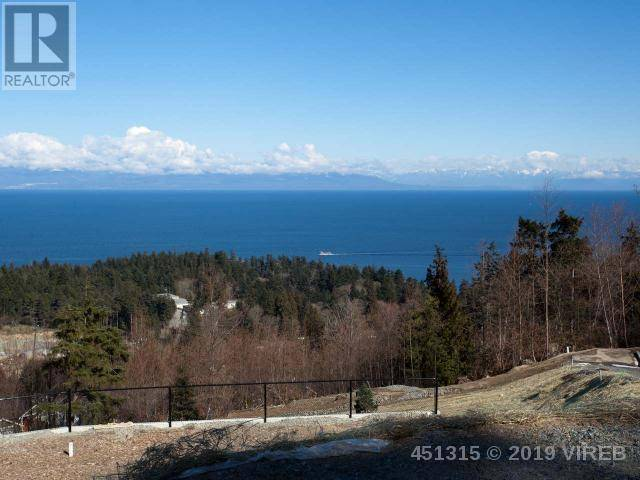 Residential property for sale at 118 Abalone Pl Nanaimo British Columbia - MLS: 451315