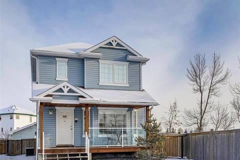House for sale at 118 Arbour Crest Circ Northwest Calgary Alberta - MLS: C4280542