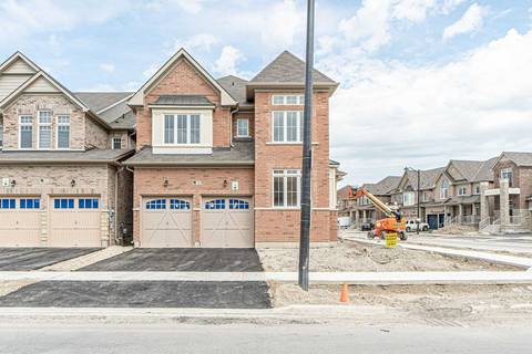 House for sale at 118 Benadir Ave Caledon Ontario - MLS: W4516527