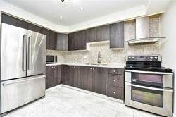 Townhouse for sale at 118 Braymore Blvd Toronto Ontario - MLS: E4508449