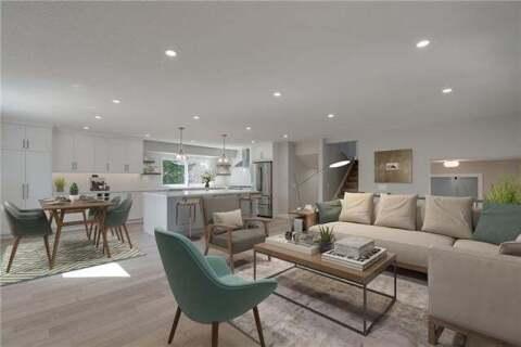 House for sale at 118 Canterbury Pl Southwest Calgary Alberta - MLS: C4294333