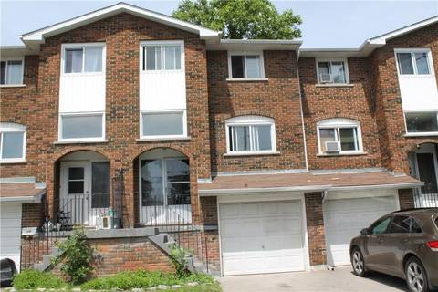 House for sale at 118 Cedar St Unit 44 Dunnville Ontario - MLS: H4057745
