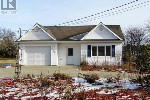House for sale at 118 Clements St Shelburne Nova Scotia - MLS: 201900705