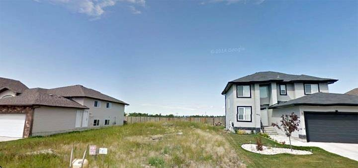 Home for sale at 118 Cypress Dr Wetaskiwin Alberta - MLS: E4154130